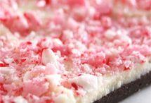 Eat: Peppermint love / by Katariina M