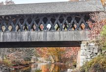 Andover, New Hampshire / See what makes Andover, New Hampshire a destination location for weddings, reunions, getaways and more!