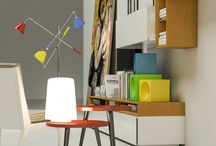 Novidades / Mobiliário personalizado :: Decoração de interiores ::Projectos 3D ::Visite-nos em www.movelvivo.com