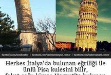 Eğri Minareli Ulu Camii