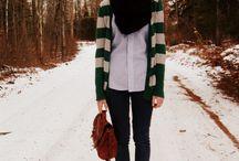 Fashion! :O