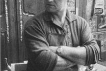 R. ANTOINE BLANCHARD