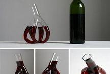 Cool Wine Designs / by Cool Wine Stuff