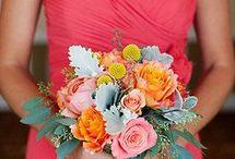 Jens bridesmaid inspiration