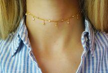 Sueños Jewellery Halsketten - 925 Silberschmuck
