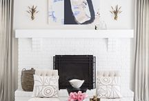 WH :: living room / by marya