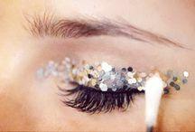 Beauty: Make-up / by Anna Hardesty