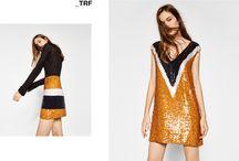 Dress to impress!