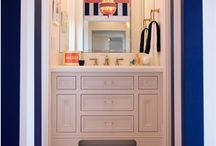 Preppy Design Decor ... / by Michelle Gardner