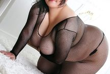 sexybbw