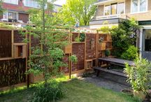Huis&tuin