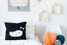 • room decor % ➸ ideas • / room inspirations.                                       decorating ideas. dream future rooms.