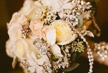 \\~Bride Bouquet~\\