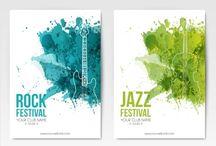 Designs-colour combo