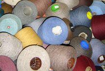 Yarn Supplyers