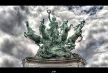 De l'immortalité / La quête d'immortalité, la fontaine de Jouvence, la Pierre Philosophale