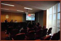 Dias (R)Evolucionários da Psicologia / Dias (R)Evolucionários da Psicologia Universidade Fernando Pessoa 28,29 e 30 de Abril 2014