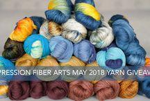 Knitting Wish List / Gadgets I want, yarn I covet and shops I'd like to visit