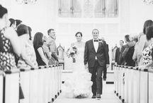 Sincerely Pete Weddings