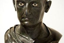 Roman Emperors / Roman emperor