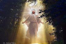 LORD JESUS CHRIST - DOMNUL IISUS HRISTOS / - Orthodox Icons, Biblical Art, Christian Icons, Sacred Art & Co. - Icoane Ortodoxe, Arta Biblică, Icoane Creștine, Arta Sacră & Co.