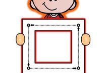 Imprimir figuras geometricas