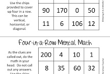 Math Resources / Different resources for teaching mathematics