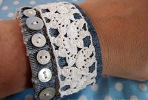 braceletes jean