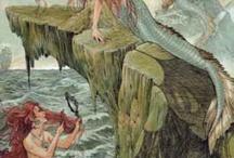 seafolk