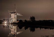 FJOOTO.nl / Op zoek naar een uniek plaatje voor aan de wand?