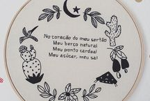 Other cultures: Nordeste