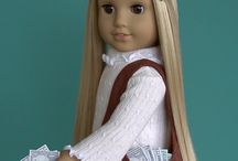 """Doll and Bear accessories / Accessories for Build a Bear, misc. bears and 18"""" dolls.  / by Christine Perry-burke"""