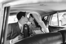 The Kiss (Weddings)