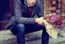 Sevdiğim Erkek Modası / mens_fashion