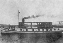 Kaima-laiva