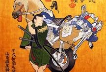 Akira Yamaguchi