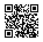Let's Connect ! / Contact met Sharon Recruitment via Social Media - klik op de banners of gebruik je QR scanner op je smarthpone om direct naar de websites te gaan