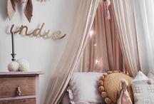 anna' s room