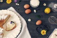 Pandiramerino / Il blog raccoglie ricette facili e veloci anche per i meno pratici in cucina. Dal salato al dolce, ricette della tradizione toscana e non solo!