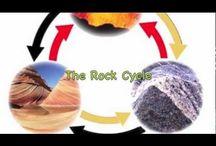Materiały dydaktyczne - minerały