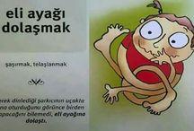 DEYIM