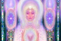 Meditation of Light