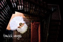 Brides / We love weddings and bridals.  Here are some images of our favorite moments with our brides looking amazing. / by Trawick Images, Inc