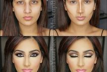 Beauty triky