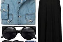Supr oblečení