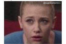 Riverdale♥