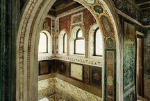 Alhambra de Granada - Tour en Grupo o Privado