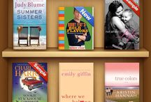 Books to Read / | Books | Book Reviews | Goodreads | Amazon | Kindle | Barnes and Noble | Book Lovers | Reading | Best Sellers | What to Read |