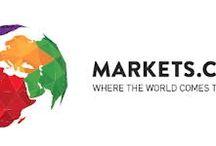 Forex Valuta / Forex er et valuta kryds inden for valuta markedet. Det kan være et valuta kryds der handles imellem eur og dollar. Forex kan handles 24/7