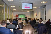 London Online Seller Meetup - 17/10